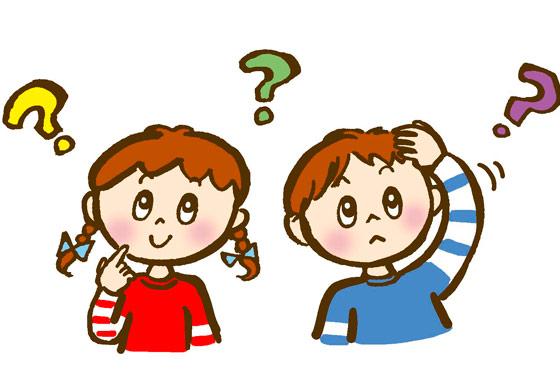 【第1回】しつけも接し方も大きく違う、男の子の脳と女の子の脳