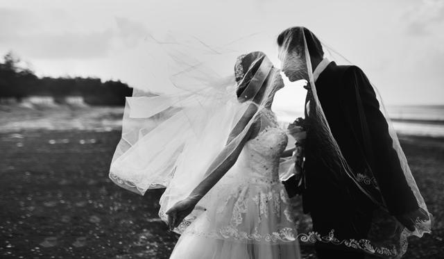 Q.熟年離婚はもう古い…?新しい結婚のカタチ「卒婚」ってどう思いますか?