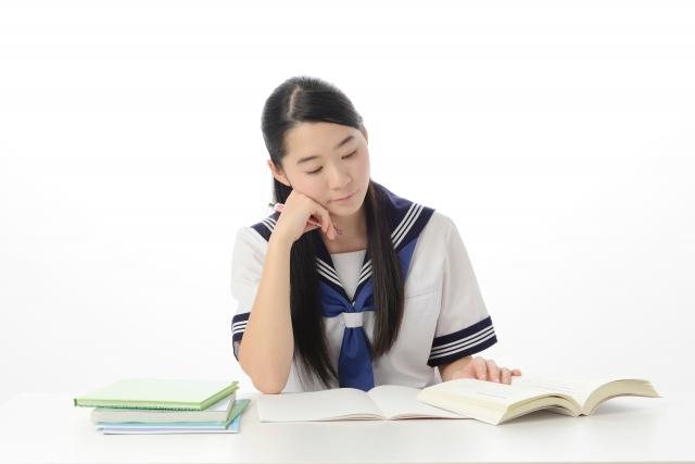 子どもの学歴はどこまでを求めている?